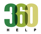 360 HELP copy1