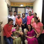Life Care Mumbai